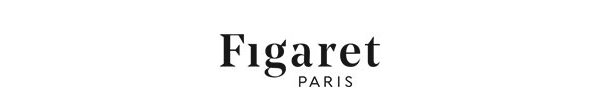 Figaret Paris